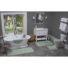 Better Homes And Gardens Bathroom Accessories Walmart Com by Coffee Tables Bathroom Decorating Ideas Pictures Bathroom