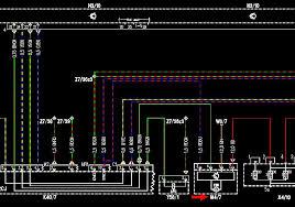 wiring diagram for s600 2003 onwards mercedes benz forum