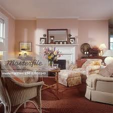 living room comfortable eclectic country living room toward