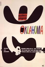 Oklahoma travel posters images 134 best oklahoma football images oklahoma boomer jpg