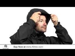 The North Face Mountain Light Jacket The North Face Men U0027s Mountain Light Jacket Youtube