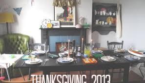 thanksgiving 2014 mel wiggins