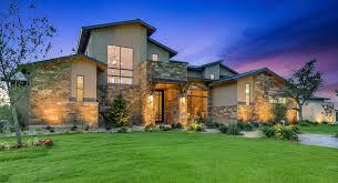 pictures of home genesis custom homes luxury home builder san antonio texas