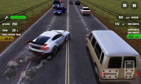 traffic apk race the traffic android apps on play