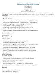 System Support Resume 235 Best Resame Images On Pinterest Resume Html And Website