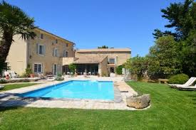 chambre dhote avignon bed breakfast provence charming bed and breakfast provence
