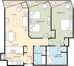 2 bedroom suite waikiki wyndham at waikiki beach walk two bedroom suites wyndham