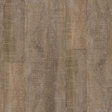 vinyl plank flooring boardwalk hardwood bargains