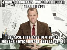 Toby Meme - i just finished watching the office everyone gets a happy ending