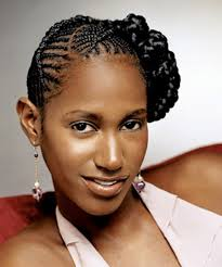 braided hairstyles updo pictures for black women black braiding updo hairstyles updo hairstyles for black women