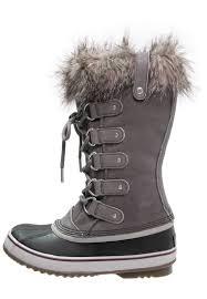 womens boots sale sorel s joan of arctic boot on sale sorel boots joan of