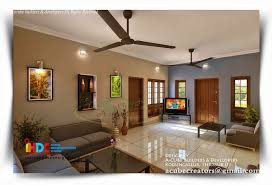 beautiful indian home interiors indian house interior designs home design