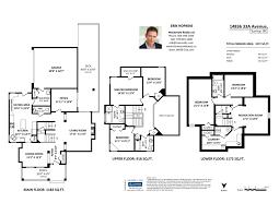 professional floor plans for sellers erik j hopkins
