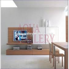 Build Outdoor Tv Cabinet Outdoor Tv Cabinet Ideas Hidden Tv Cabinet Au Favored How To