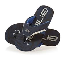 Images of Boys Sandals Size 5