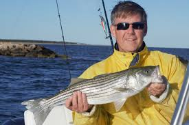 cape cod fishing report may 19 2016 on the water