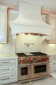Kitchen Hood Designs Ideas by Interior Design Ideas Home Bunch U2013 Interior Design Ideas