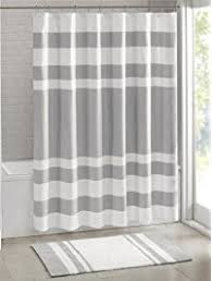 Shower Curtains by Shower Curtains