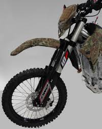 jeep mountain bike christini awd military christini all wheel drive motorcycles