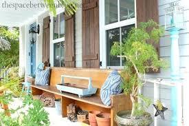 Wooden Window Shutters Interior Diy Diy Wood Window Shutters Diy Barn Wood Shutters Diy Wooden