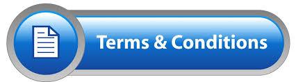 Terms Conditions Terms And Conditions Terms Evolution Tree Works Ltd Hitchin