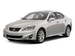 used lexus 250 for sale used lexus is 250 for sale in santa rosa ca 53 used is 250