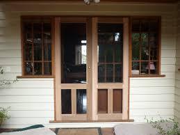 Patio Door Styles Exterior by Patio Door Stops Choice Image Glass Door Interior Doors U0026 Patio