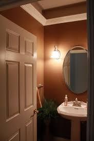 half bathroom decorating ideas half bathroom decorating ideas xuth design on vine