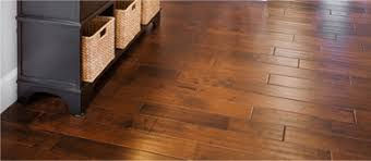 flooring store simi valley ventura county simi flooring