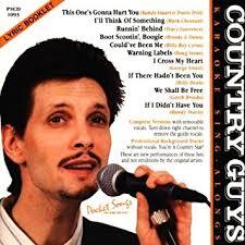 country music karaoke free karaoke country karaoke for men amazon com music