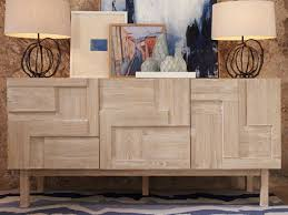 art furniture buffet tables sideboards luxedecor