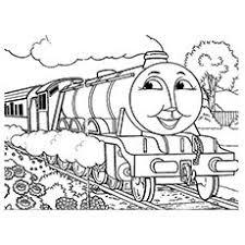40 free thomas train coloring pages sebastian u0027s 1st birthday