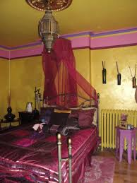 moroccan home items to create pretty morocco inspired house images about moroccan bedroom on pinterest colored ceiling and lanterns house blueprints bed stores