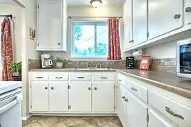 square brushed nickel cabinet pulls kitchen cabinet knobs brushed nickel large size of cabinets square