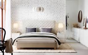einrichtung schlafzimmer beautiful schöne schlafzimmer einrichtungen ideas house design