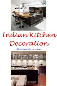 decorative items for above kitchen cabinets small kitchen designs photo gallery kitchen decor cherry kitchen