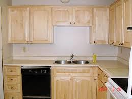 refinishing kitchen cabinets ideas kitchen cabinets refacing ideas lakecountrykeys