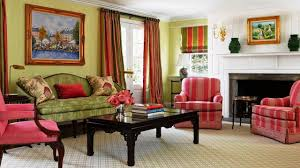 pink and green interior design ideas unique color combo youtube