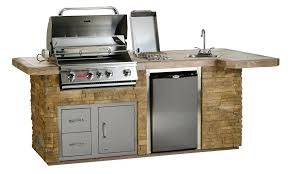 prefab outdoor kitchen grill islands prefab outdoor kitchen grill islands island with open grill head