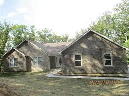 warrenton mo real estate u0026 homes for sale the gellman team