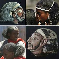 information on egyptain hairstlyes for and 44 best khmt foreign hairstyles images on pinterest egypt