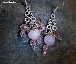 skyrim earrings 215 best elven apparel images on
