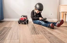 Durable Laminate Flooring Mobile Intro Jpg
