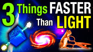 what travels faster light or sound images 3 things 39 faster than light 39 jpg