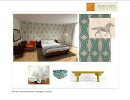 modern furniture cheap prices modern furniture category