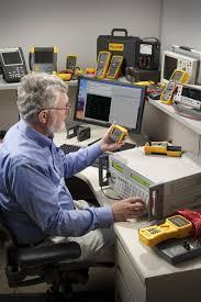 5502a multi product calibrator 55xx