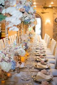 las vegas wedding registry 362 best wedding tables images on marriage wedding