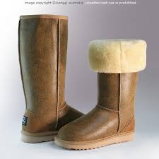 ugg boots australia 100 australian sheepskin ugg boots made in australia the