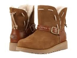 ugg australia sale uk genuine genuine ugg australia shop ugg boots sale uk