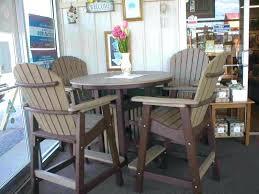 oakwood furniture amish in daytona beach florida with patio